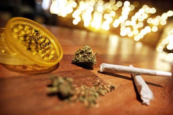 Beverwijk: Verdiepend onderzoek naar drugsgebruik nodig