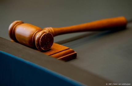 Rechter staat staking pont Velsen toe