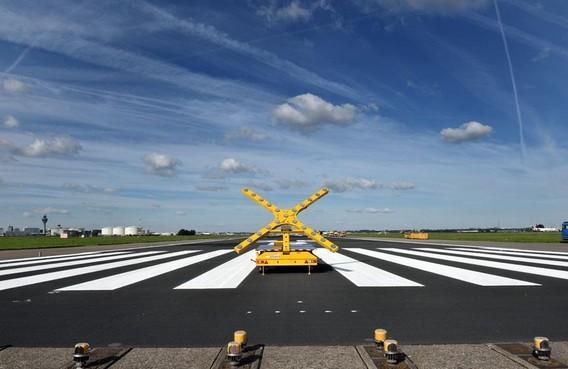 KLM over handhavingsverzoek van natuurgroep: 'Dat betekent krimp Schiphol met 20 procent. Dat is rampzalig'
