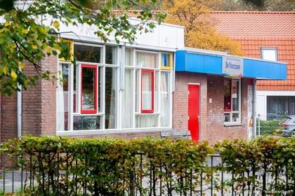 'Basisschooljuf Zaandam misdroeg zich niet'