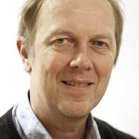ALKMAAR - 20130219. Portret Wim van de Wijk van de Algemene redactie in Alkmaar. FOTO: © HDCMEDIA / HANS VAN WEEL *** Local Caption *** portret , pasfoto , smoelenboek , redactie , hdcmedia ,