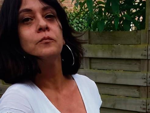 Hoe het duiveltje begon te winnen: de door politiekogels overleden Carla (48) uit Alkmaar leidde een wispelturig leven en was nuchter een engel