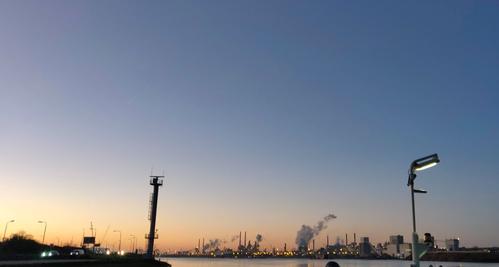 Tata Steel en vakbonden allebei teleurgesteld in elkaar