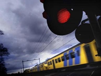 Treinen tussen Purmerend Overwhere en Hoorn rijden weer [update]