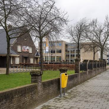 Gemor over 'succesvolle' drugsvrije zone in IJmuiden