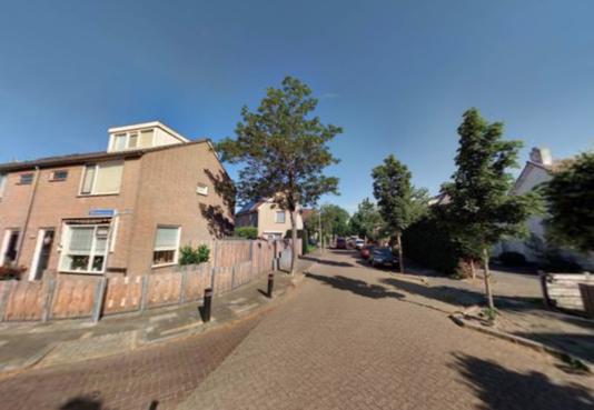 Opknapbeurt voor Boekhorstlaan in Voorhout gaat toch door