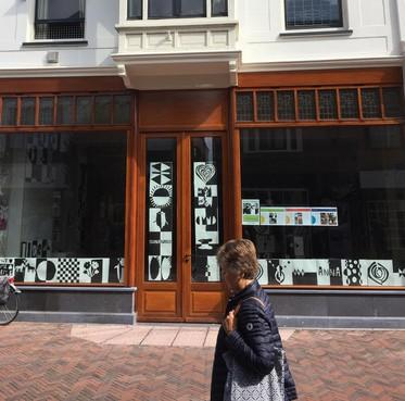Baarnse raadsleden bezorgd over hoge winkelhuren; 'Pandeigenaren zijn bereid verder te kijken dan hun individuele belang'