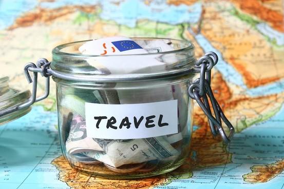 Vakantiegeld minder vaak volledig voor vakantie
