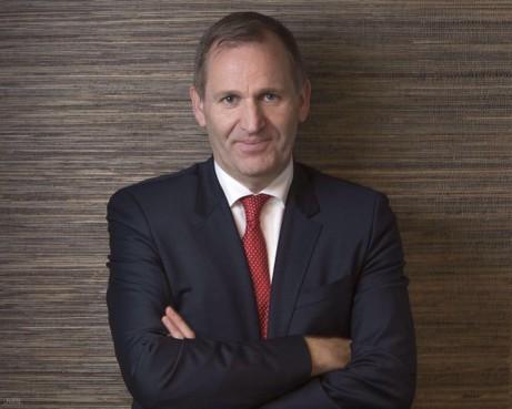 Directeur Rabobank IJmond gaat weg