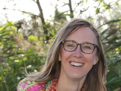 Petitie tegen bestrijdingsmiddelen in Alphen aan den Rijn
