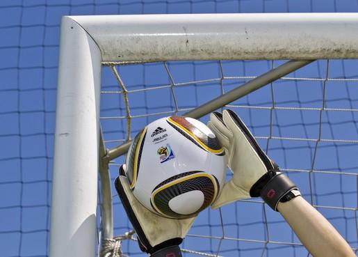 Telstar-keeper Houwen terug naar Vitesse