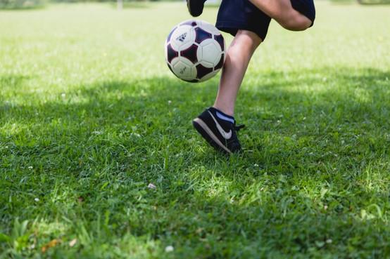 Geen nacompetitie nodig tussen vierde en vijfde klasse; er verdwijnen toch teams