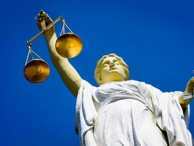 Acht jaar cel voor poging moord op partner