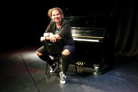 Theaterpand in Weesp zoekt per 1 januari nieuwe locatie voor voorstellingen en jeugdopleiding