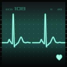 Boete geëist voor bijna-dodelijke aanrijding: slachtoffer had 1,5 minuut geen hartslag