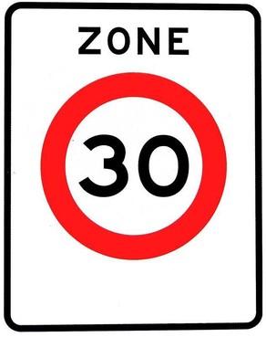 Maat is vol in Abbekerk en Lambertschaag: 'Doe iets aan verkeersveiligheid'
