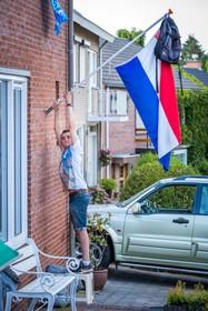 Geslaagd? Stuur je foto naar IJmuider Courant of Dagblad Kennemerland