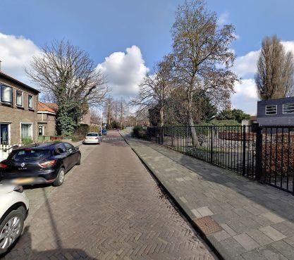 Onderzoek naar verkeerssituatie Leidse Dijkstraat