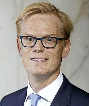Hilversums VVD-raadslid ziet bewegen als welzijnsinstrument: 'Sporten moet een grotere rol krijgen'