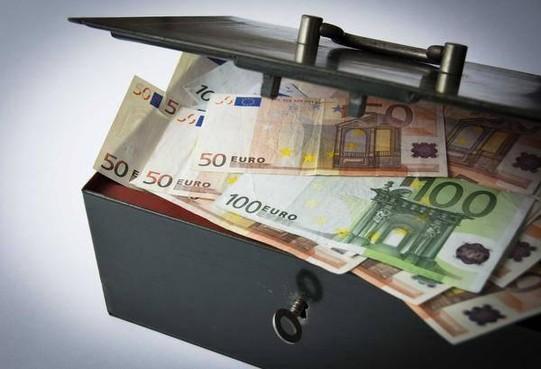 Zelfs de VVD in Oegstgeest pleit voor een OZB-verhoging