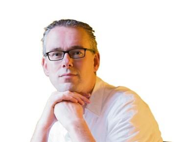 Column Chris Aalberts: Nepnieuws