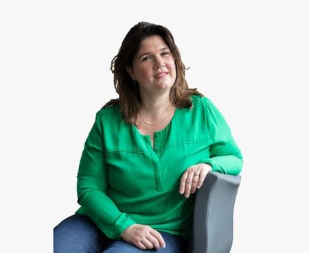 Irene de Bel: Waterschapsverkiezingen