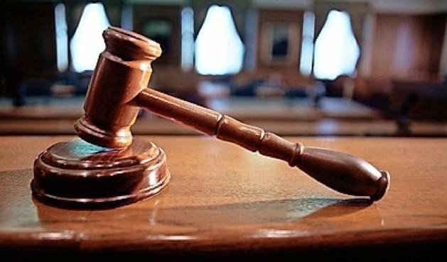 Bedrijf veroordeeld wegens dodelijk ongeval in sluis