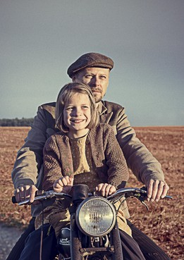 Filmrecensie: The little comrade is een sfeervol, doorvoeld en schurend debuut van regisseur Moonika Siimets