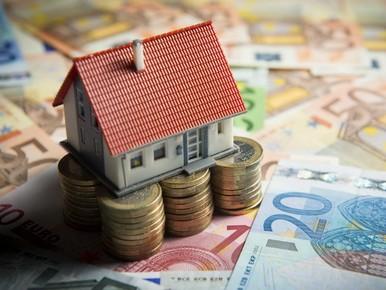 Bloemendaal, Laren, Blaricum en Wassenaar weer in de top met huizenprijzen