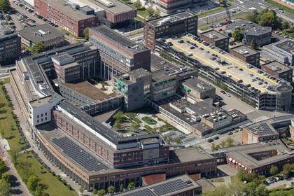Actie Dijklander Ziekenhuis tegen sluiting spoedhulp in 'piek'