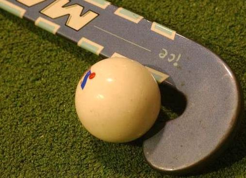 Hockeyverhuizing aan Fortuinweg Zaandijk nadert zijn kostbare voltooiing