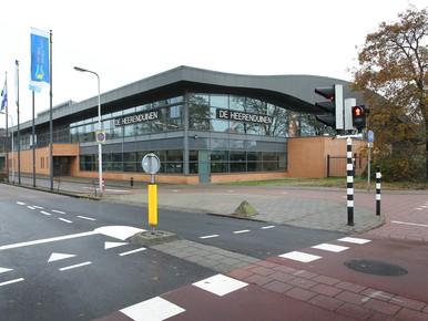 Extra parkeerplek en ruimere zwemtijden bij De Heerenduinen