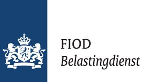 Bedrijfspand Hilversum doorzocht en drie aanhoudingen vanwege fraude met gestolen elektronica
