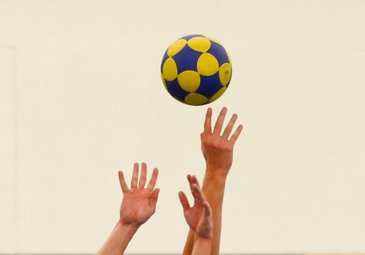 Zaanse korfbalclub Furore wordt 'satellietclub' KZ