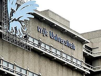 Engelse bijspijkerlessen op universiteiten