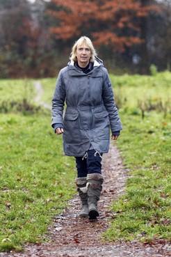 Verkiezing De Gooi- en Eemlander 2018: Wil Drost
