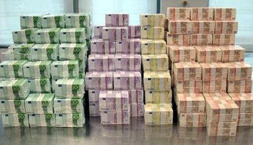 Lissenaren moeten straks portemonnee trekken om gaten in begroting te dichten