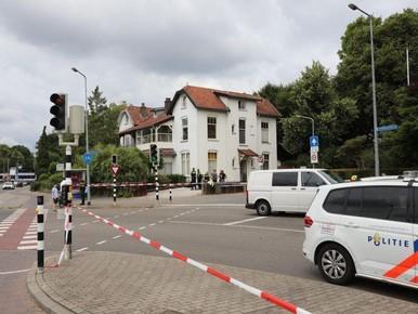 Verdachte doden vrouw Hilversum blijft vast