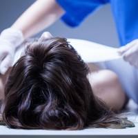 Veel artsen worden niet opgeleid voor een schouw terwijl ze wel 135.000 mensen per jaar moeten zien voor een overlijdensakte