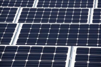 Zesduizend zonnepanelen erbij in Heemskerk