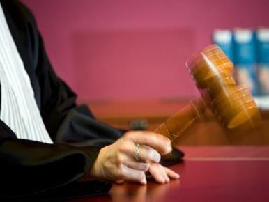 Strafzaak Wendy mogelijk terug naar gerechtshof
