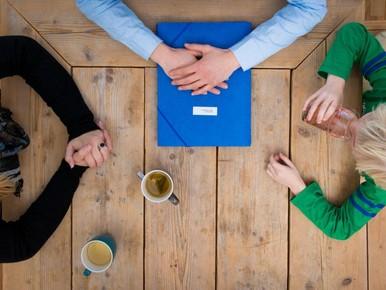 Aanbesteding voor jeugdzorg start nog in West-Friesland
