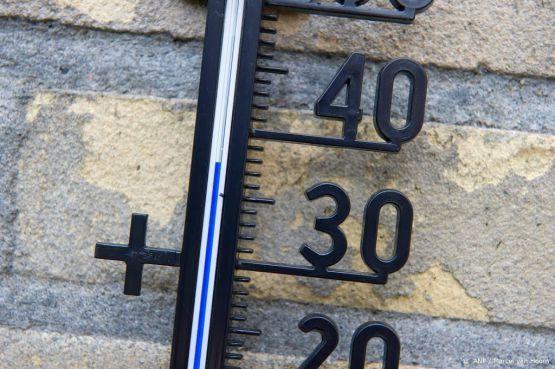 Maatregelen Mysteryland vanwege hitte: extra waterpunten en luifels voor schaduw