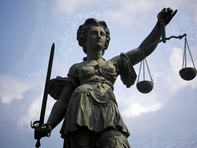 OM: tot 8 jaar cel in zaak corrupte douaniers Schiphol [update]