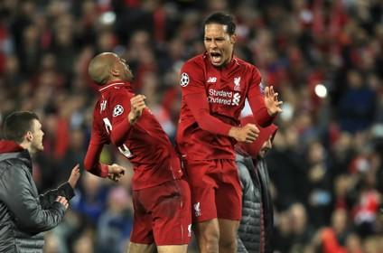 AZ zegt nee tegen Liverpool