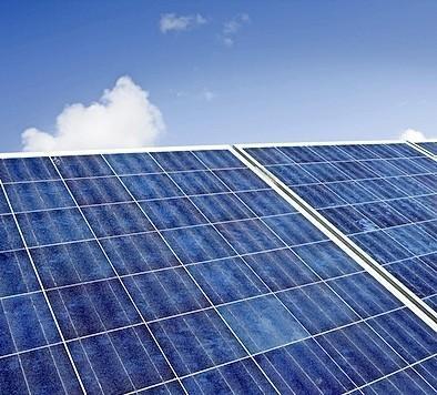 Stelling: Zonnepanelen verplicht op ieder dak