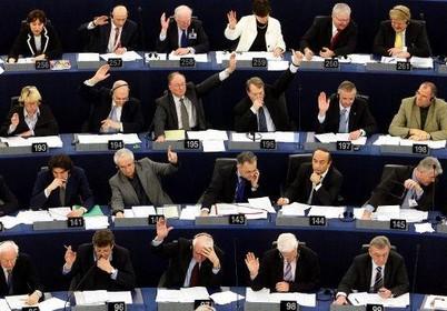 Heerhugowaard blijkt enorme 'EU-subsidieslurper' en peutert vele Europese miljoenen los