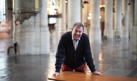 Ouderenorganisaties bezorgd over bereikbaarheid spoedpost Alrijne Leiderdorp