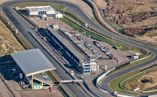 'Twijfels over GP Zandvoort kloppen niet'