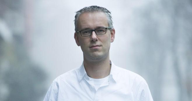 Column Chris Aalberts: Wie veroorzaakte de breuk?
